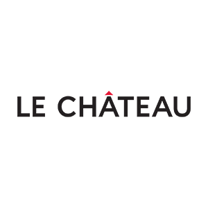 Le Château logo